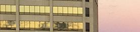City Living, La Crosse, The Hub, Three Sixty