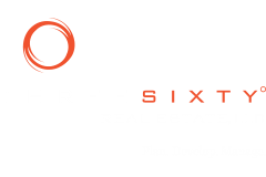 Three Sixty, Real Estate, Apartments, La Crosse,