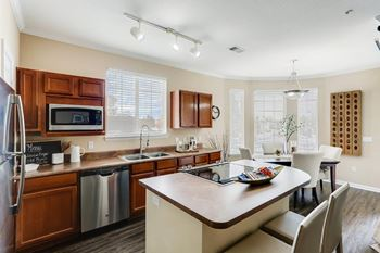 10047 Park Meadows Drive 1-3 Beds Apartment for Rent Photo Gallery 1