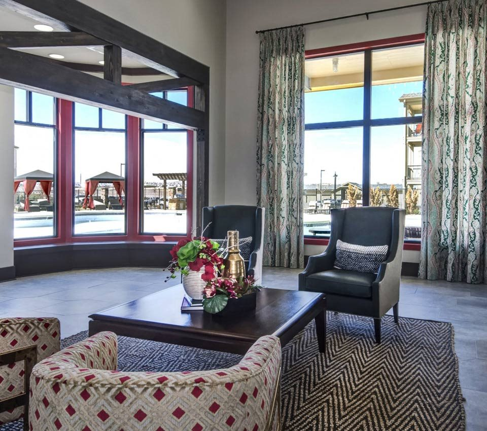 Apartments For Rent East Denver: Apartments In Parker For Rent