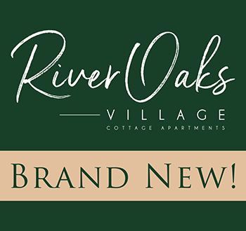 Little River Property Logo 7