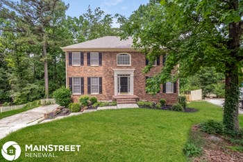 841 Kinsey Ln 4 Beds House for Rent Photo Gallery 1