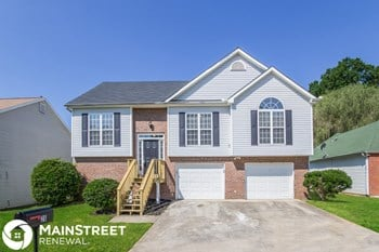 26 Nellie Brook Dr SW 3 Beds House for Rent Photo Gallery 1