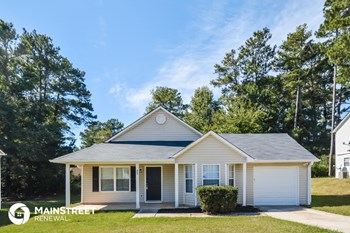 222 Inverness Trce 3 Beds House for Rent Photo Gallery 1