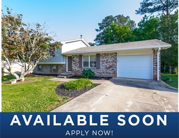 2958 Botany Dr 3 Beds House for Rent Photo Gallery 1