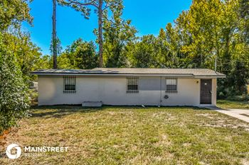 4602 Roanoke Blvd 3 Beds House for Rent Photo Gallery 1