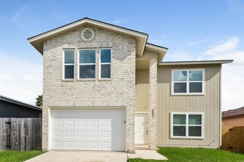 6847 Eden Grove Dr 4 Beds House for Rent Photo Gallery 1
