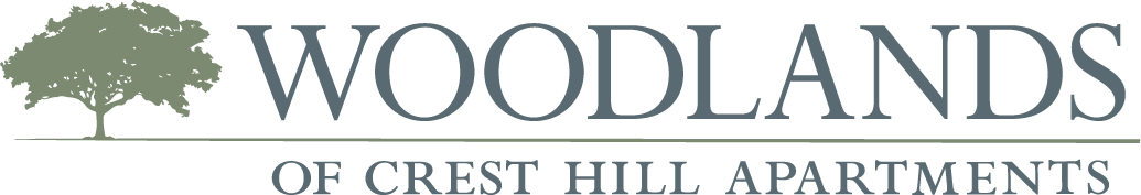 Crest Hill Property Logo 12
