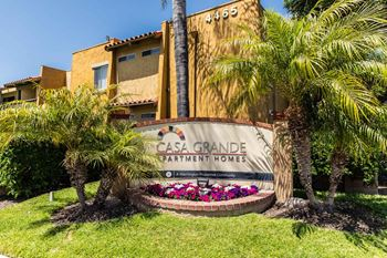 4455 Casa Grande Circle 1-3 Beds Apartment for Rent Photo Gallery 1