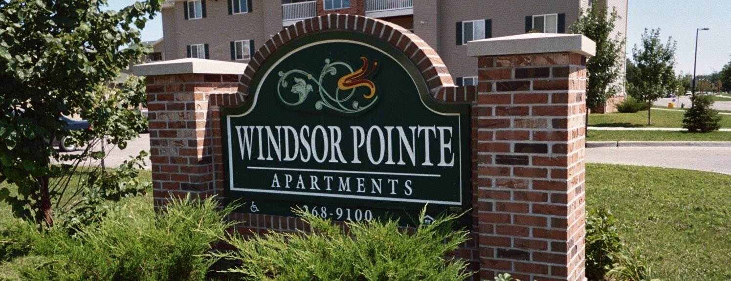 windsor pointe apartments apartments in ames ia