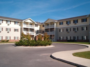 3815 Tripp Road 1-3 Beds Apartment for Rent Photo Gallery 1