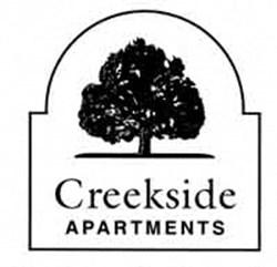 Applegate Apartments, 4049 N. Everett #A, Muncie, IN