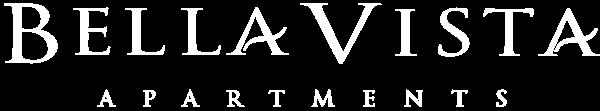 Elk Grove Property Logo 35