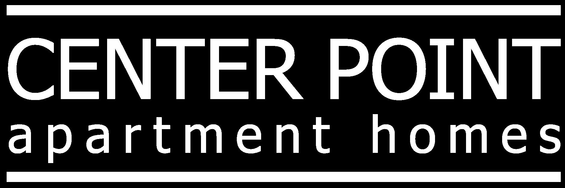 Indianapolis Property Logo 4