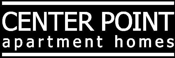 Indianapolis Property Logo 30