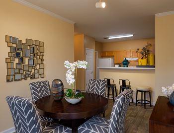 1 Bedroom Apartments For Rent In Mcdonough Ga Rentcafé