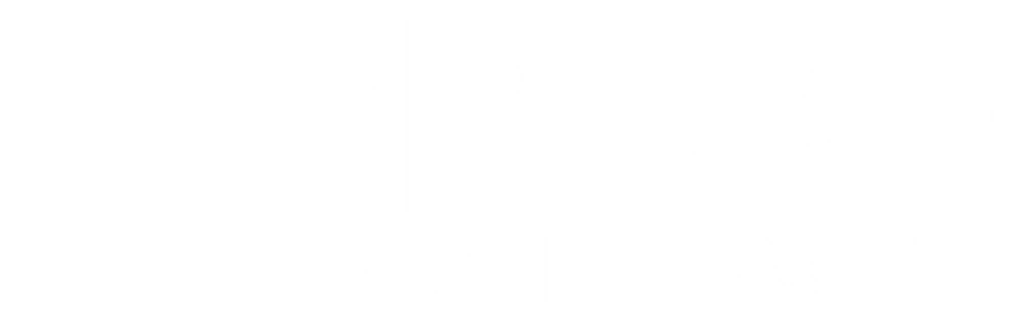 Atlanta Property Logo 4