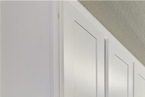 31770 Alvarado Blvd 1-3 Beds Apartment for Rent Photo Gallery 1