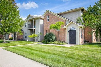 10272 Steeplechase Dr 1-3 Beds Apartment for Rent Photo Gallery 1