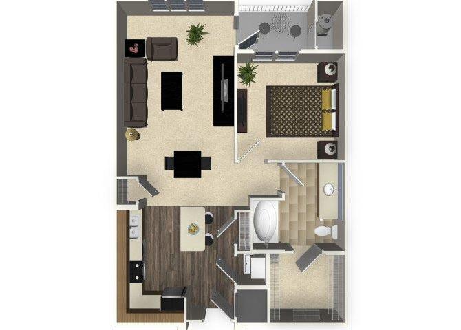 venue apartments 3737 casa verde st san jose ca rentcaf rh rentcafe com 2 bedroom apartments in san jose 3 bedroom apartments in san jose