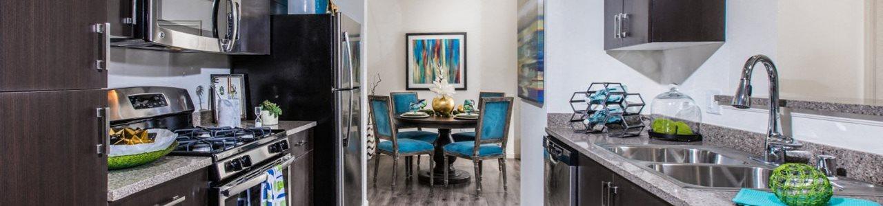 Studio 1 2 3 Bedroom Apartments In San Jose Ca Venue Apts