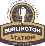 Burlington Station Luxury Residences
