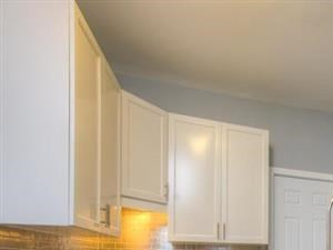 2014 W McLean 1-3 Beds Apartment for Rent Photo Gallery 1