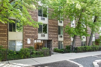 2230 N Orchard Street 1-2 Beds Apartment for Rent Photo Gallery 1