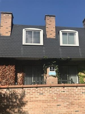 2714 N Mildred Street 3 Beds Apartment for Rent Photo Gallery 1
