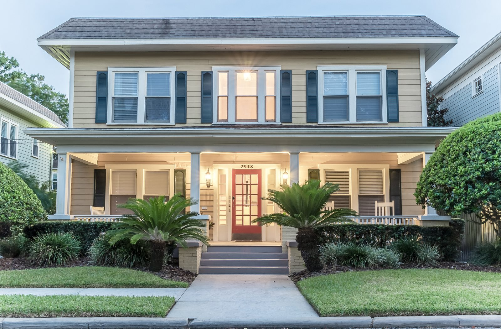 Tampa homepagegallery 1