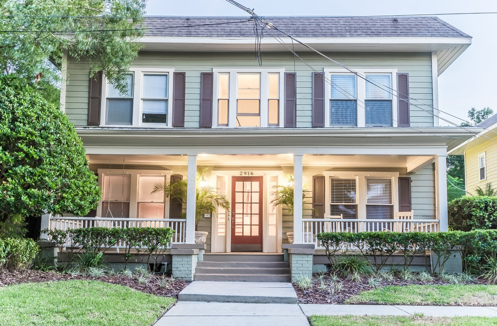 Tampa homepagegallery 3