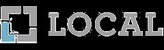 Los Angeles Property Logo 20