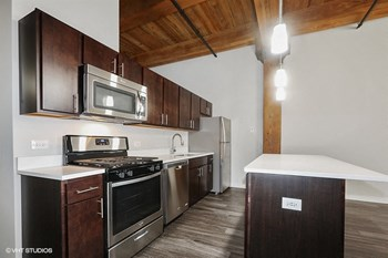 1545 S State St 1-3 Beds Apartment for Rent Photo Gallery 1