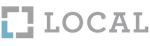 Tampa Property Logo 7