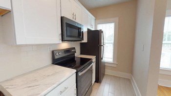 224 South Melville Avenue 1 Bed Apartment for Rent Photo Gallery 1