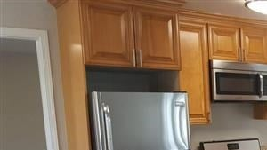 1271 W Sunset Blvd Studio-2 Beds Apartment for Rent Photo Gallery 1