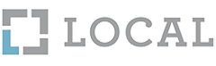 Los Angeles Property Logo 10