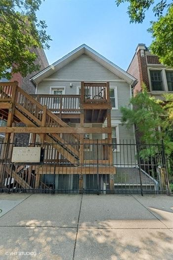 1 bedroom apartments for rent in bucktown chicago il - 2 bedroom apartments in bucktown ...