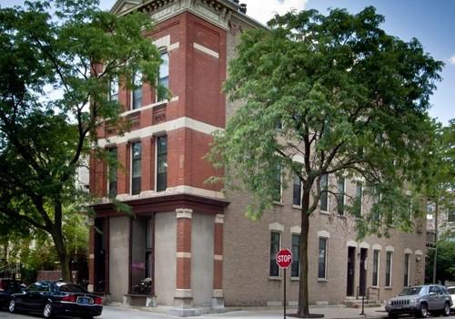 1732 North Dayton Community Thumbnail 1