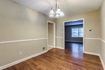 3335 Old Montgomery Highway 3 Beds Apartment for Rent Photo Gallery 1