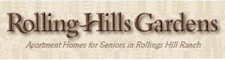 Chula Vista Property Logo 4