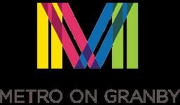 Norfolk Property Logo 1