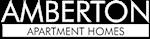 Manassas Property Logo 0