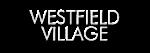 Centreville Property Logo 0