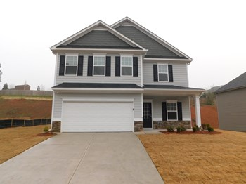 188 Cherokee Reserve Cir 4 Beds House for Rent Photo Gallery 1