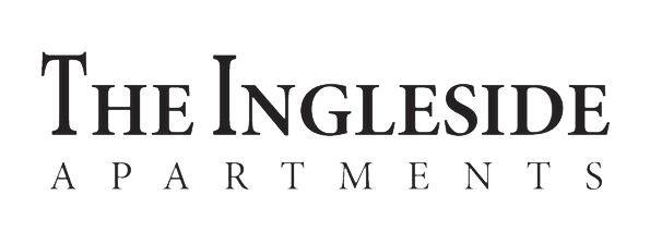 The Ingleside Apartments Logo