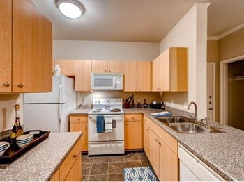 22159 E Ontario Drive 1-3 Beds Apartment for Rent Photo Gallery 1