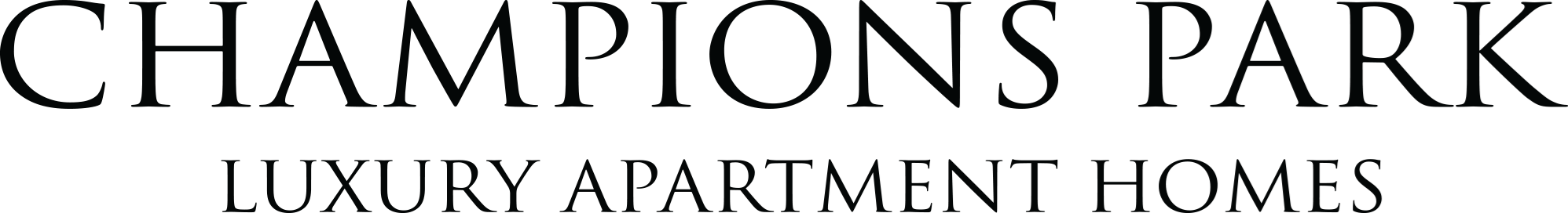 Thornton Property Logo 24