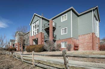 700 W 91ST AVE 1-2 Beds Apartment for Rent Photo Gallery 1