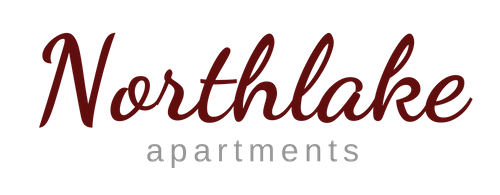 Northlake Apartments Logo